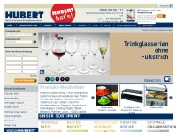 hubert-online.ch