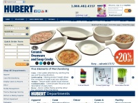 hubert.com