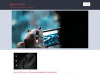 worldgsm.net