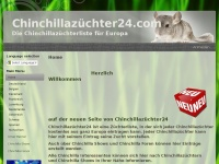 chinchillazüchter24.com