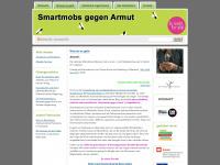 smartmobsgegenarmut.wordpress.com