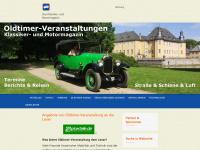 oldtimer-veranstaltung.de