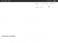 Ffk-kosova.com - Federata futbollit Kosoves