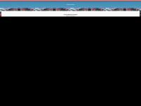 videosat.com.pl