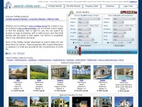 search-villas.com