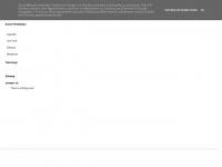 pszczelipark.blogspot.com