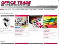office-trade.ch