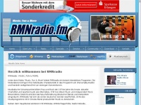 rmnradio.fm