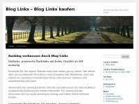 Blog-links.eu - Blog Links – Blog Links kaufen | hochwertige Blog links online kaufen