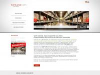 konkurse.com Thumbnail
