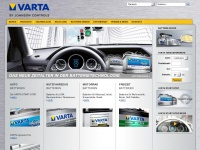 varta-automotive.de