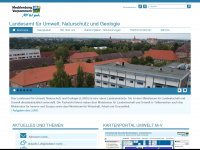 lung.mv-regierung.de