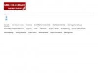 Trendy Teppich Shop: Ihr Online Shop für Teppiche, Tapeten & mehr der Michelberger GmbH in Weikersheim