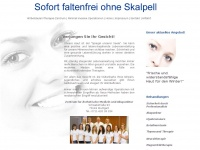 sofort-faltenfrei.de