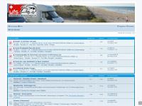 wohnmobilforum-schweiz.ch