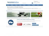 sportschuhe-kaufhaus.de