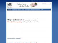 Fischgewuerze-versand.de - Fischgewürze-Versand - Fische würzen wie die Profis