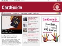 card-guide-international.com