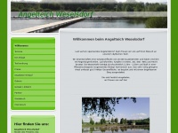 angelteich-weselsdorf.com Thumbnail