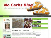 nocarbs-blog.de