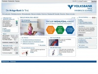 volksbank-tis.at