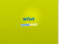 wibitcommunity.com