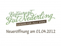 restaurant-gutnederling.de