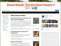 basset-hound.co