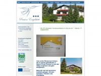 Pension Engelshütt - Bayerischer Wald