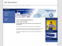 ogv-bischofsheim.de