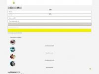 Europsko trziste rabljenih i novih automobila - AutoScout24
