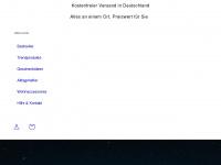 virtualdeals.de