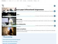 Hessenschau.de - hessenschau - hr-Fernsehen | Hessischer Rundfunk | hr-online.de