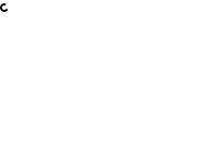 Aktuell | Kurtheater Baden