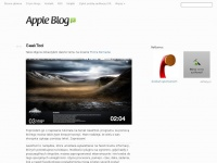 appleblog.pl