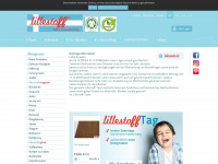 lillestoff.com