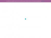 weingut-klosterebernach.de Thumbnail