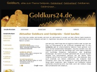 goldkurs24.de
