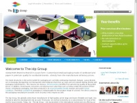the-idp-group.com