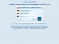 Webdesign Idee - Neues aus dem Netz