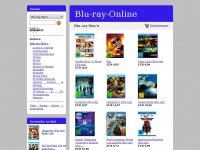 blu-ray-online.tv