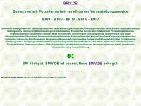 bpiv.de