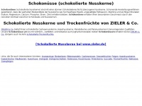 schokonuesse.de