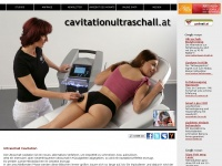 cavitationultraschall.at