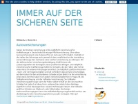 machsclever-de.blogspot.com