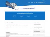 Homepage des Zwochauer Karnevalvereins