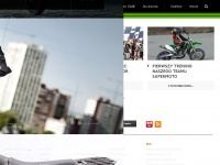 kawasaki.pl