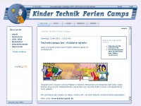technikcamps.de
