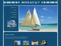 boracay-activities.com