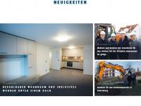 kreisbaugruppe.de